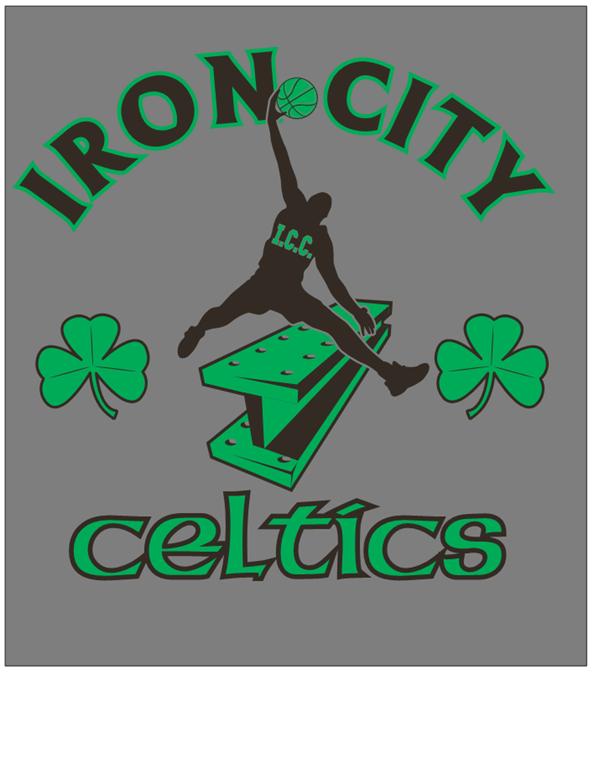 Iron City Celtics