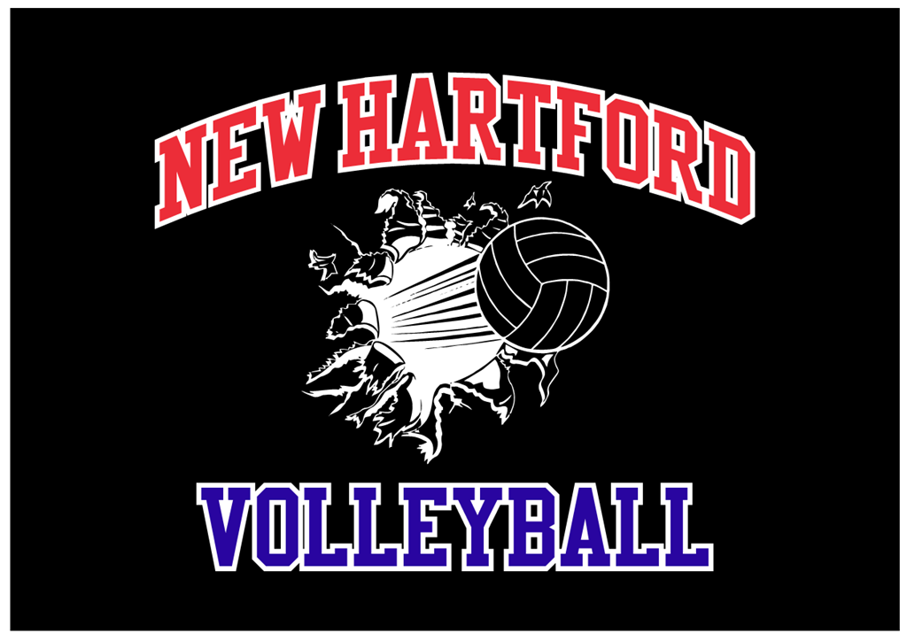 NH Volleyball