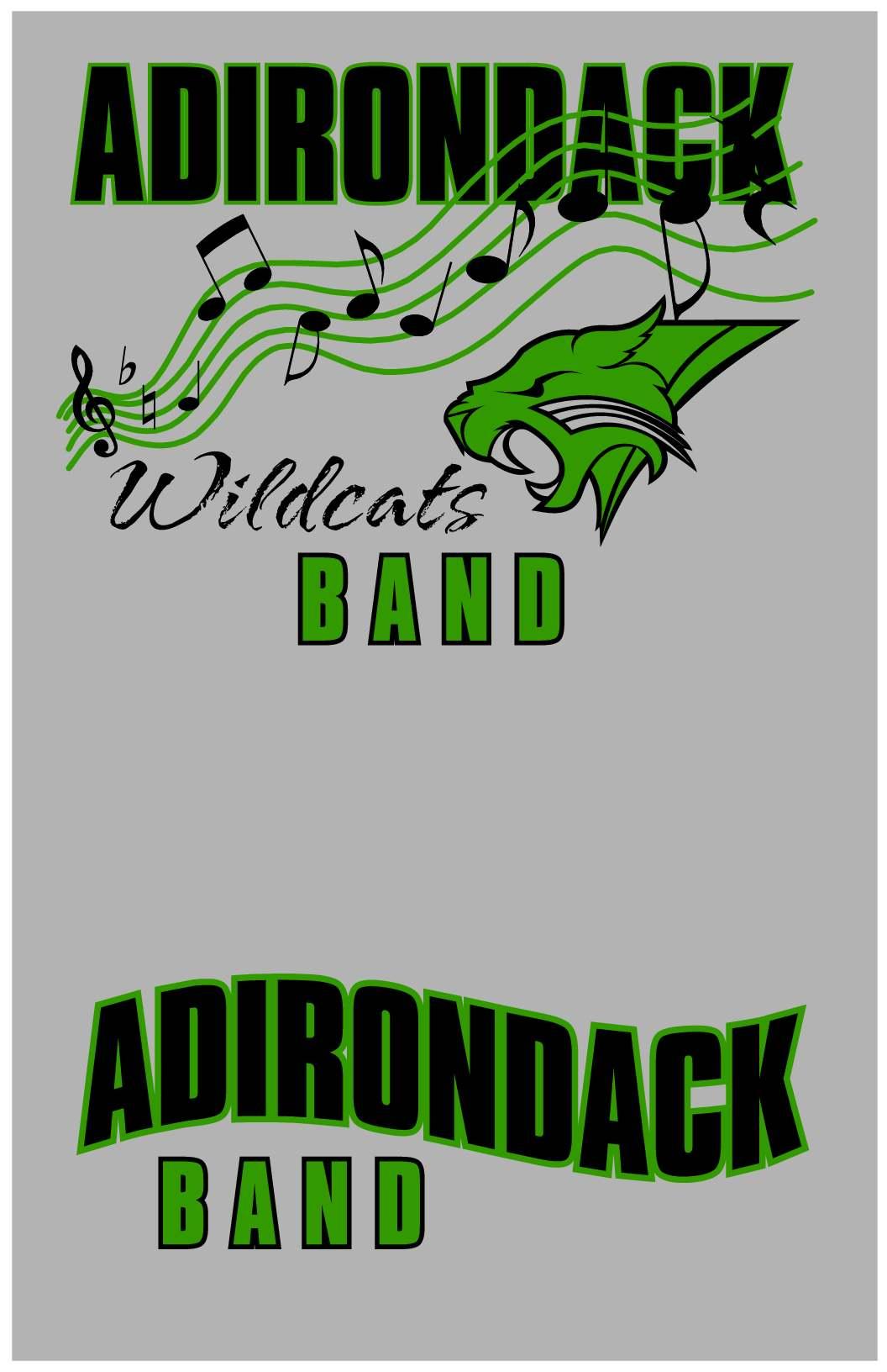 Adirondack Wildcats