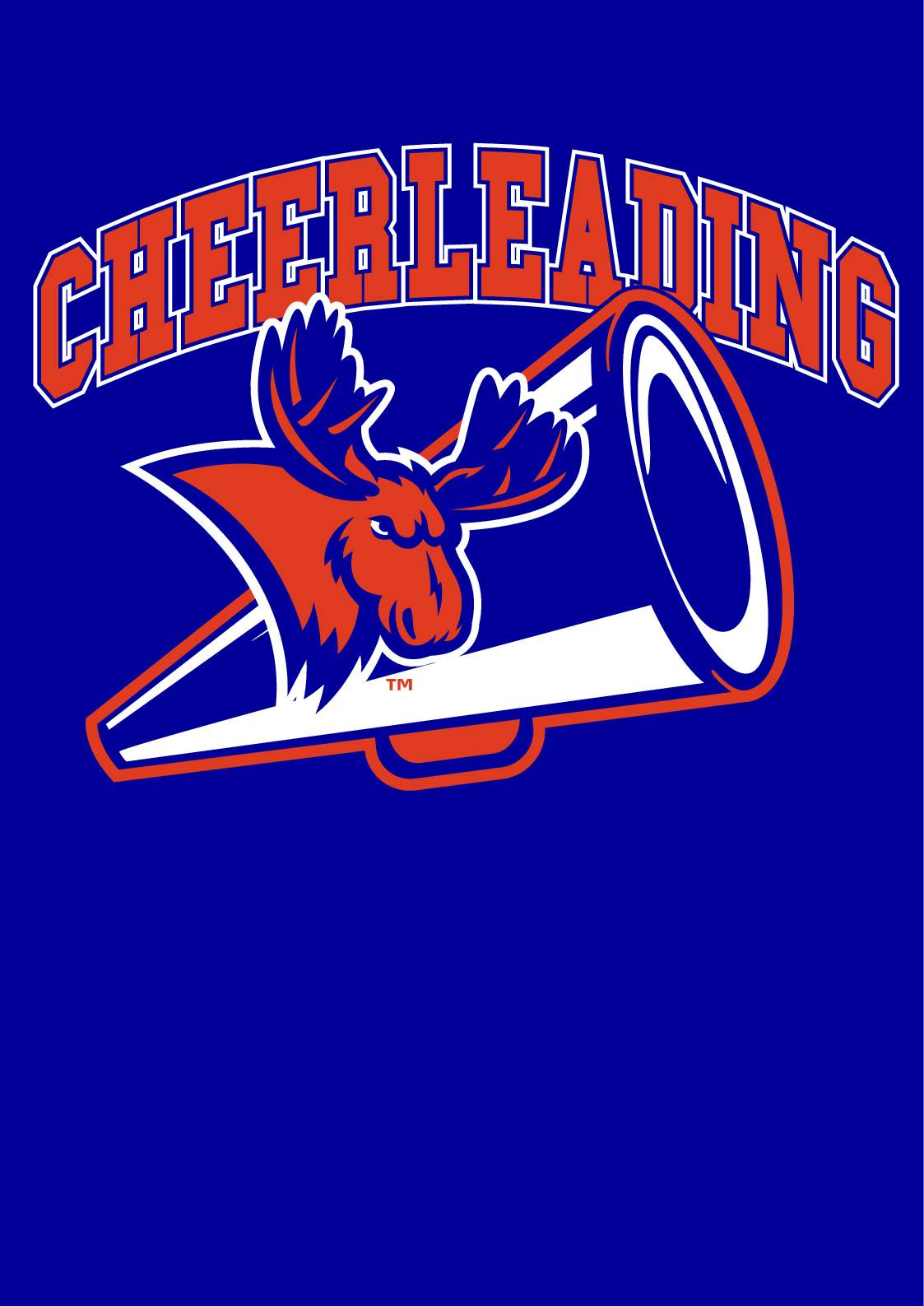 Utica College Cheerleading