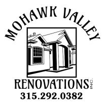 Mohawk Valley Renovations