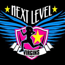 Next Level Virgins