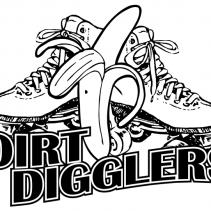 Dirt Digglers