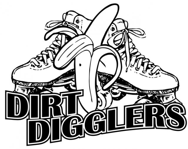 dirtdigglers-textile