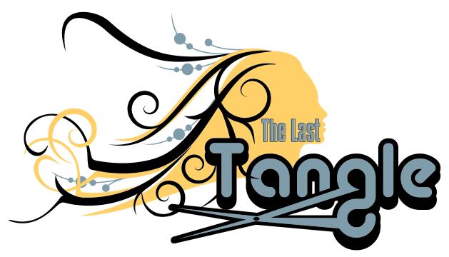 lasttangle-signmaking