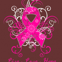 Live-Love-Hope